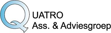 Quatro Assurantien logo